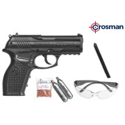 Пистолет Crosman Phantom P10Kit